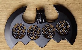 "Gesp buckle "" Batman """