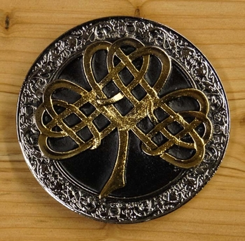"Belt Buckle  "" Tree of life  """