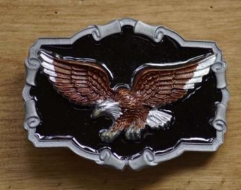 """Siergesp  """" Vliegende adelaar """"   UITVERKOCHT"""