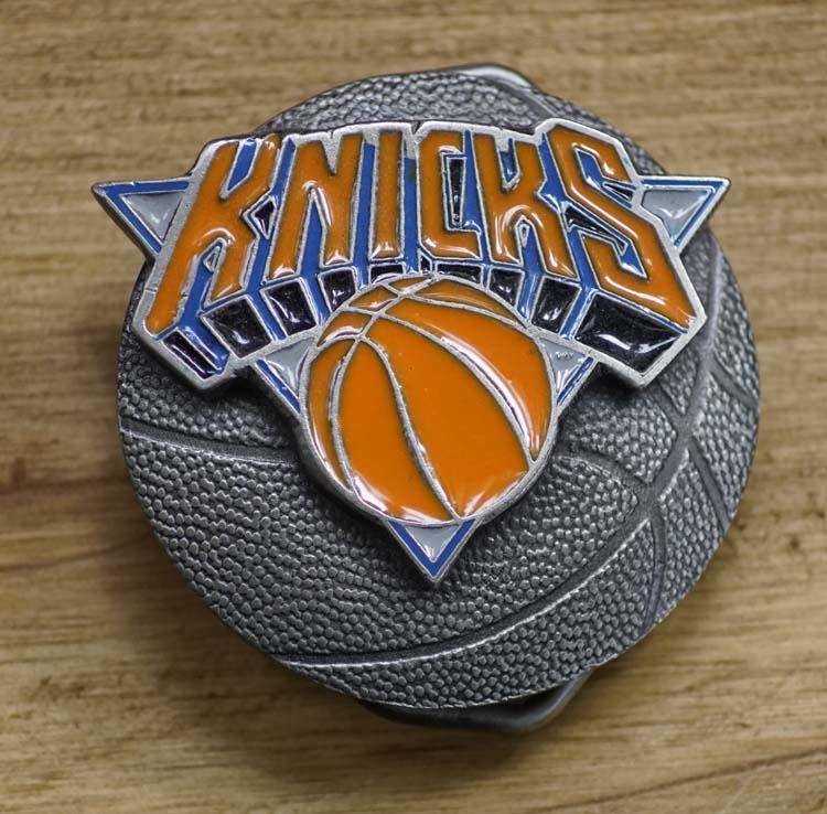 "American basketball  "" Knicks """