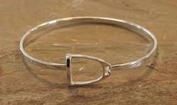 925 zilveren armband