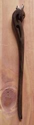 Haarstokje