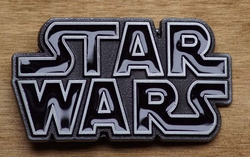 "Gesp buckle  ""  Star wars """