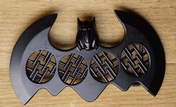"Gesp buckle "" Batman """