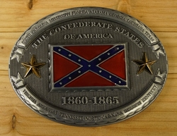 """Riemgesp  """" The confederate states of America """""""