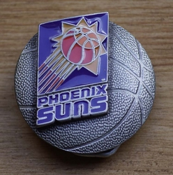 """Sport gesp  """" Phoenix suns """""""