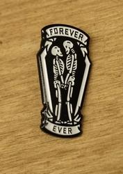 """Speldje  """" Skeletten forever """""""