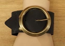 Brede armband