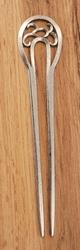 Haarstokje voor knot