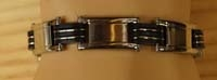 Stainless armbanden
