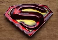 Superhelden gespen